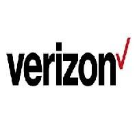 Verizon Media Off Campus