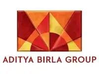 Aditya Birla Off Campus
