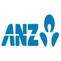 ANZ Hiring Freshers Analyst