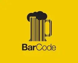 Bar Code India Recruitment