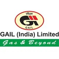 GAIL Recruitment 2021