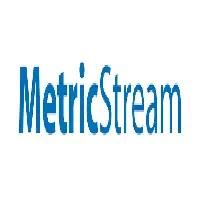 MetricStream Infotech Recruitment