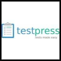 Testpress Off Campus Drive