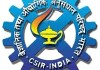 CECRI Recruitment 2021