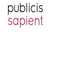 Publicis Sapient Off Campus