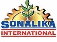 Sonalika Tractors Recruitment 2021