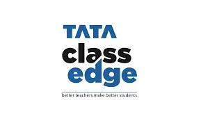 Tata ClassEdge Freshers recruitment
