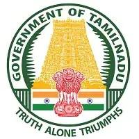 TNTRB Recruitment 202