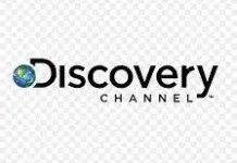 Discovery Channel Recruitment 2021