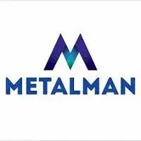 Metalman Recruitment 2021