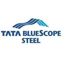 Tata BlueScope Steel Recruitment