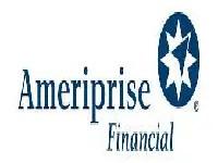 Ameriprise India Off Campus Hiring 2021