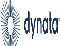 Dynata Off Campus Recruitment 2021
