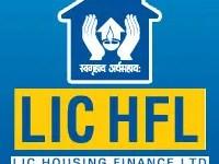 LIC HFL Recruitment 2021