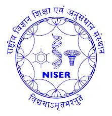 NISER Recruitment 2021