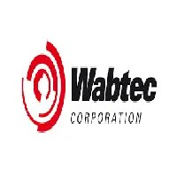 Wabtec Corporation Off Campus