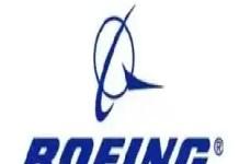 Boeing Off Campus Recruitment 2021