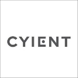 Cyient Off Campus Drive 2021