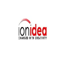 Ionidea Freshers Recruitment 2021
