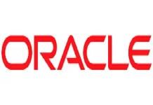 Oracle Off Campus Recruitment 2021