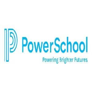 owerSchool Off Campus Hiring 2021