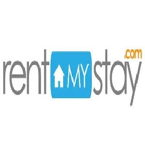 RentMyStay Entry Level Recruitment 2021