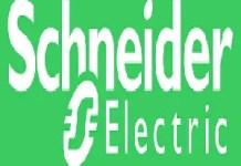 Schneider Electric Entry Level Recruitment 2021