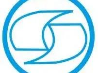 Sonovision Aetos Recruitment 2021
