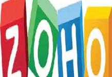 Zoho Off Campus Recruitment 2021