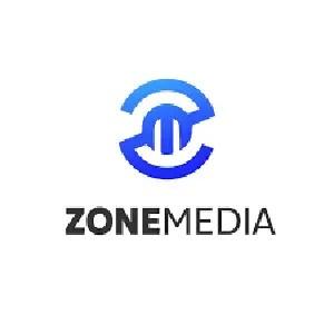 Zone Media Recruitment Drive 2021