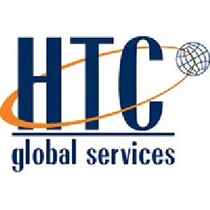 HTC Global Services Pooled Off Campus Drive 2021