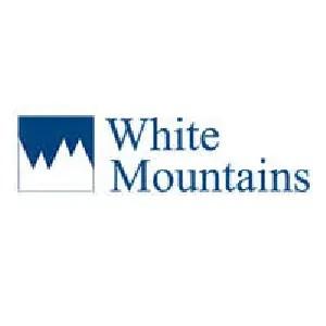 White Mountain Technology 2021