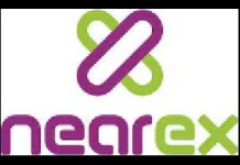 Nearex Technologies Off Campus Hiring 2021