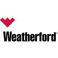 Weatherford Recruitment 2021