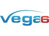 Vega6 Webware Entry Level Recruitment 2021