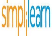 implilearn Recruitment Drive 2021