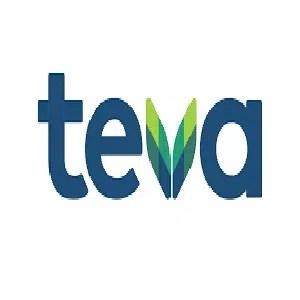 Teva Pharmaceuticals Recruitment 2021