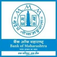 Bank of Maharashtra SO recruitment 2021