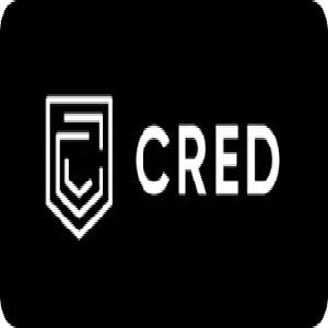 CRED Off Campus Hiring 2021   Freshers
