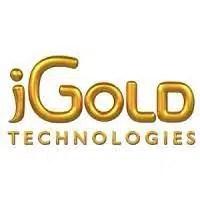 iGold Technologies Freshers 2021