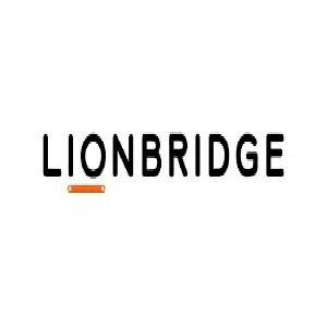 Lionbridge Freshers Recruitment 2021
