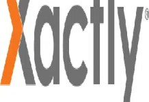 Xactly Off Campus Drive 2021 | Xactly Corporation has recruit BE, B.Tech, ME, M.Tech candidates for Trainee Software Developer