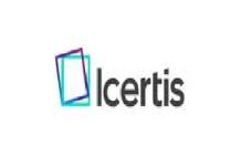 Icertis Off Campus Recruitment 2021