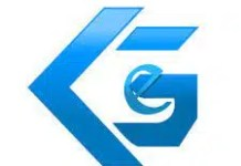 KGE Technologies Freshers Off Campus 2021