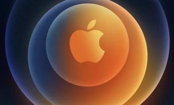 Confermato l'appuntamento del 13 ottobre, presentazione iPhone 12 imminente