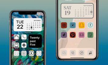 La seconda beta di iOS 14.3 permette di eseguire scorciatoie senza passare dall'app Comandi