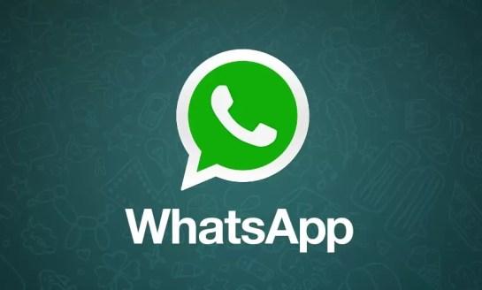Whatsapp, in arrivo la migrazione delle chat da iOS a Android e viceversa