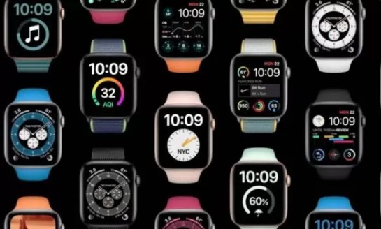 watchOS 8, cosa ci aspettiamo dal nuovo SO wearable