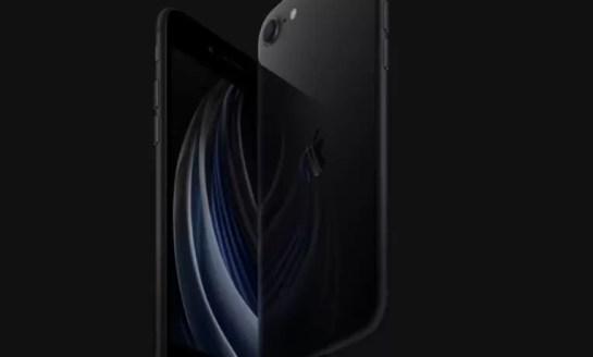 iPhone SE3 in arrivo, svelata la possibile data di lancio