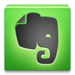 EverNote-productivity-apps